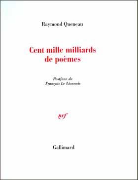 Très textimage - Pierre Duplan - 2 KR21